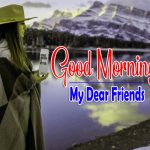 Latest Best Good Morning Images Free Download