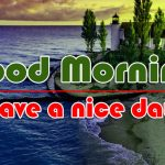Latest Best Good Morning Images Pics