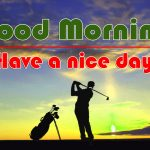Latest Best Good Morning Photo Free Download