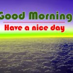 Latest Best Good Morning Photo Free Download Hd