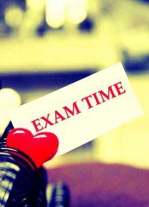 Latest Exam Status Images