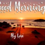 Latest Free Good Mornign Pics Download