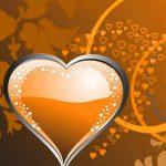Latest Free Heart Whatsapp DP Profile Images Pics Dwnload