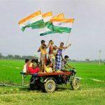Latest Free New Indian Flag Whatsapp DP Pics Downlaod