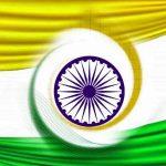 Latest Free Tiranga Whatsapp Dp Pics Download Free