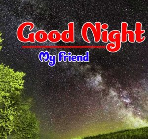 Latest Free good night monday images Pics Download