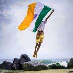 Latest Full HD Free Tiranga Whatsapp Dp Pics Images Download