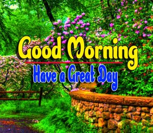 Latest Good Morning Download Free