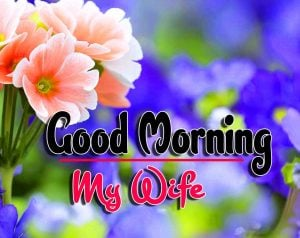 Latest Good Morning Download Hd