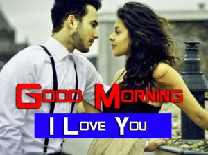 Latest Good Morning Download Images