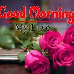 Latest Good Morning Download Pics