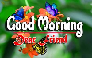 Latest Good Morning For Facebook Images