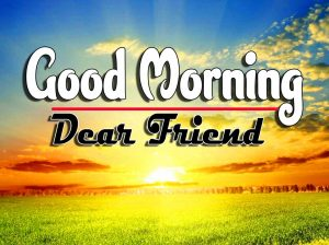 Latest Good Morning For Facebook Photo
