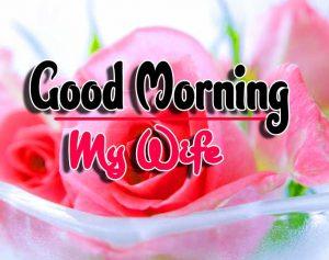 Latest Good Morning For Facebook Pics Wallpaper