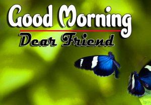 Latest Good Morning Images Free