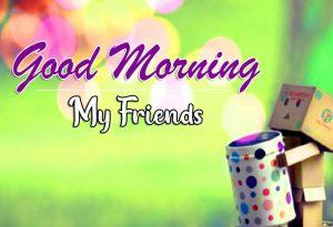 Latest Good Morning Images Photo