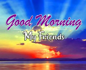 Latest Good Morning Images Wallpaper