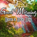 Latest Good Morning Photo Download