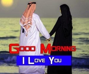 Latest Good Morning Photo Images Free