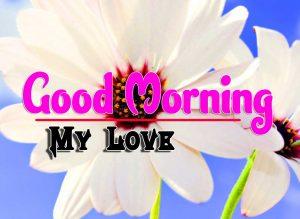 Latest Good Morning Photo Pics