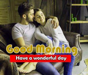 Latest Good Morning Pics Hd