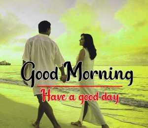 Latest Good Morning Pictures Hd