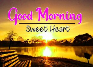 Latest Good Morning Pictures Hd Free