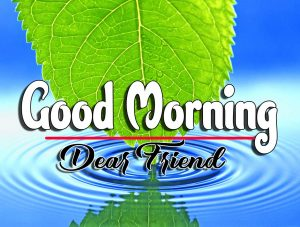 Latest Good Morning Pictures Pics