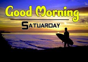 Latest Good Morning Saturday