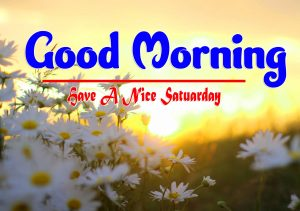 Latest Good Morning Saturday Download Hd