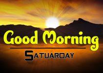 Latest Good Morning Saturday Pics Hd