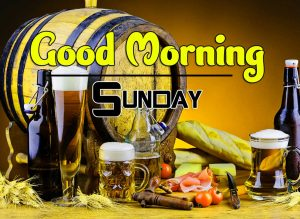 Latest Good Morning Sunday Images