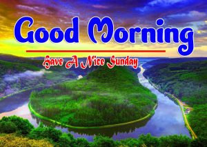 Latest Good Morning Sunday Pics Hd