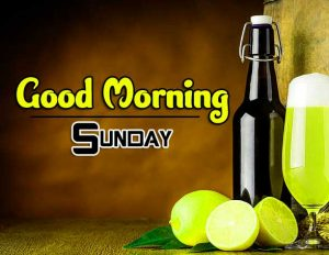 Latest Good Morning Sunday images Pics