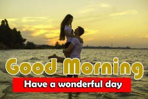 Latest Good Morning Wallpaper Hd Free