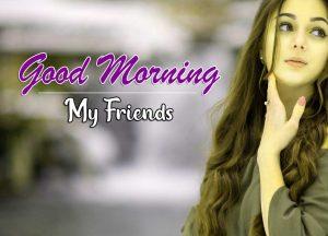 Latest Good Morning wallpaper hd