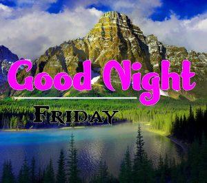 Latest Good Night Friday Download HD