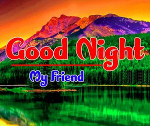 Latest Good Night Friday Pictures Free