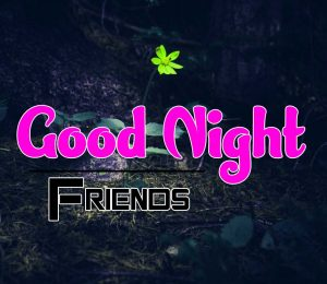 Latest Good Night Images For Friends Pictures