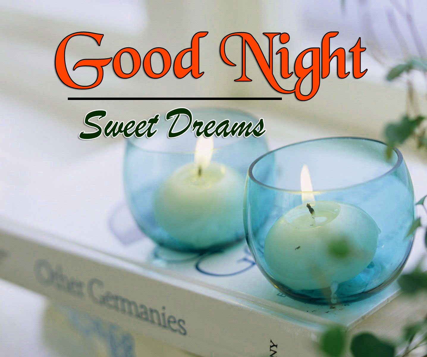 Latest Good Night Images Pics Download