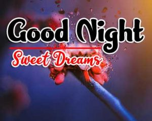 Latest HD Good Night Tuesday Images Pics Download