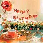 Latest Happy Birthday Images pics hd