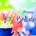 Latest Happy Birthday Images wallpaper download