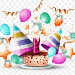 Latest Happy Birthday Images photo for whatsapp