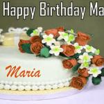 Latest Happy Birthday Images photo download