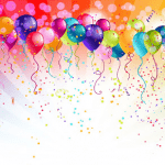 Latest Happy Birthday Images photo for hd