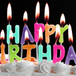 Latest Happy Birthday Images pictures for hd