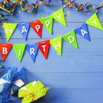 Latest Happy Birthday Images photo for download