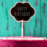 Latest Happy Birthday Images pictures free hd