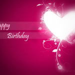 Latest Happy Birthday Images pictures download